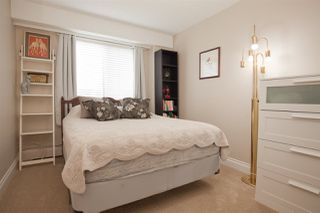 "Photo 9: 204 47 AGNES Street in New Westminster: Downtown NW Condo for sale in ""FRASER HOUSE"" : MLS®# R2433658"