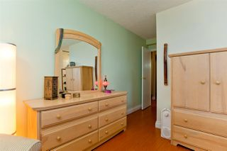 "Photo 10: 204 47 AGNES Street in New Westminster: Downtown NW Condo for sale in ""FRASER HOUSE"" : MLS®# R2433658"