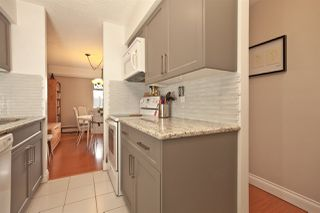 "Photo 12: 204 47 AGNES Street in New Westminster: Downtown NW Condo for sale in ""FRASER HOUSE"" : MLS®# R2433658"