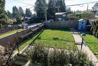 Photo 19: 1308 E 29TH Street in North Vancouver: Westlynn House for sale : MLS®# R2437766