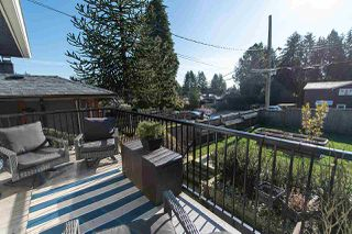 Photo 18: 1308 E 29TH Street in North Vancouver: Westlynn House for sale : MLS®# R2437766