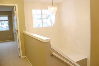 Photo 25: 17051 113 Street in Edmonton: Zone 27 House Half Duplex for sale : MLS®# E4189910