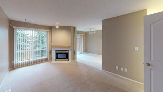 Photo 5: 17051 113 Street in Edmonton: Zone 27 House Half Duplex for sale : MLS®# E4189910