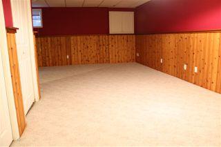 Photo 44: 17051 113 Street in Edmonton: Zone 27 House Half Duplex for sale : MLS®# E4189910