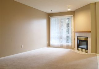 Photo 13: 17051 113 Street in Edmonton: Zone 27 House Half Duplex for sale : MLS®# E4189910