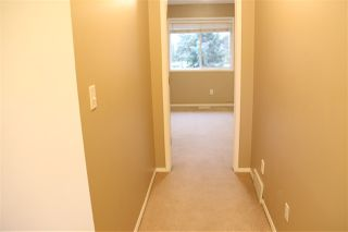 Photo 26: 17051 113 Street in Edmonton: Zone 27 House Half Duplex for sale : MLS®# E4189910