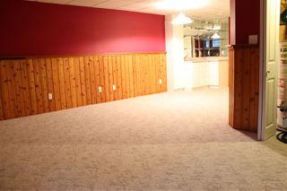 Photo 39: 17051 113 Street in Edmonton: Zone 27 House Half Duplex for sale : MLS®# E4189910