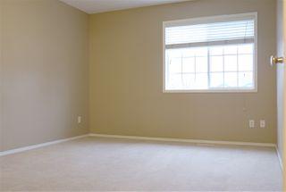 Photo 19: 17051 113 Street in Edmonton: Zone 27 House Half Duplex for sale : MLS®# E4189910
