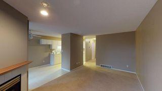 Photo 16: 17051 113 Street in Edmonton: Zone 27 House Half Duplex for sale : MLS®# E4189910