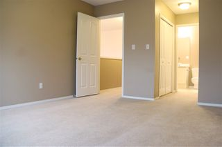 Photo 20: 17051 113 Street in Edmonton: Zone 27 House Half Duplex for sale : MLS®# E4189910
