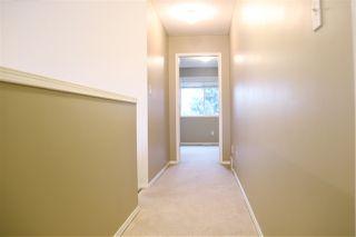 Photo 18: 17051 113 Street in Edmonton: Zone 27 House Half Duplex for sale : MLS®# E4189910