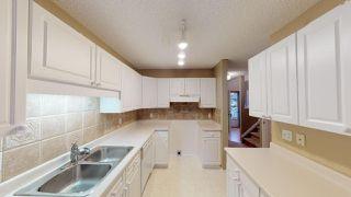 Photo 11: 17051 113 Street in Edmonton: Zone 27 House Half Duplex for sale : MLS®# E4189910