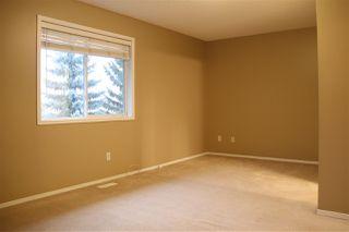 Photo 34: 17051 113 Street in Edmonton: Zone 27 House Half Duplex for sale : MLS®# E4189910