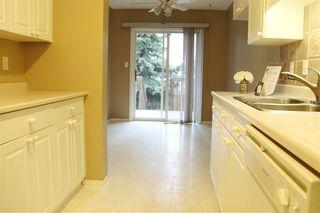Photo 10: 17051 113 Street in Edmonton: Zone 27 House Half Duplex for sale : MLS®# E4189910