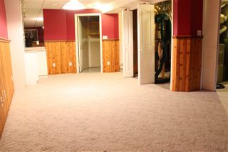 Photo 40: 17051 113 Street in Edmonton: Zone 27 House Half Duplex for sale : MLS®# E4189910