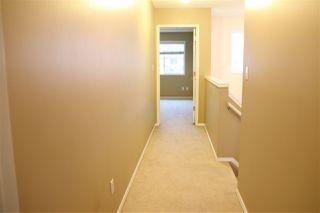 Photo 24: 17051 113 Street in Edmonton: Zone 27 House Half Duplex for sale : MLS®# E4189910