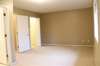 Photo 30: 17051 113 Street in Edmonton: Zone 27 House Half Duplex for sale : MLS®# E4189910