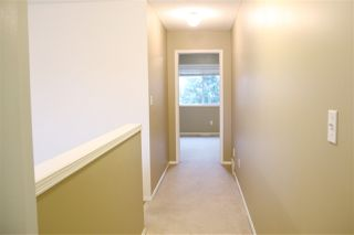Photo 17: 17051 113 Street in Edmonton: Zone 27 House Half Duplex for sale : MLS®# E4189910
