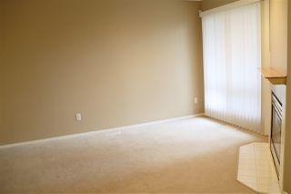 Photo 15: 17051 113 Street in Edmonton: Zone 27 House Half Duplex for sale : MLS®# E4189910