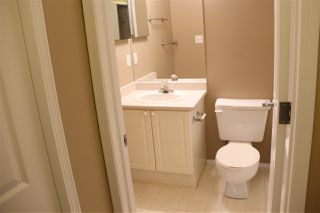 Photo 23: 17051 113 Street in Edmonton: Zone 27 House Half Duplex for sale : MLS®# E4189910