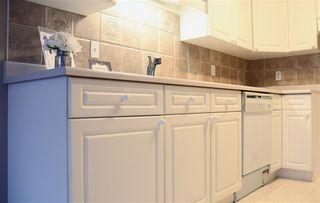 Photo 9: 17051 113 Street in Edmonton: Zone 27 House Half Duplex for sale : MLS®# E4189910