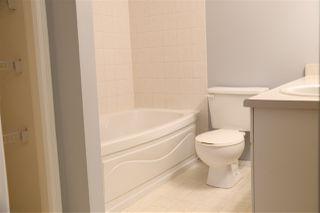 Photo 27: 17051 113 Street in Edmonton: Zone 27 House Half Duplex for sale : MLS®# E4189910