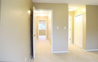 Photo 22: 17051 113 Street in Edmonton: Zone 27 House Half Duplex for sale : MLS®# E4189910