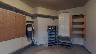 Photo 48: 17051 113 Street in Edmonton: Zone 27 House Half Duplex for sale : MLS®# E4189910
