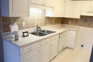 Photo 7: 17051 113 Street in Edmonton: Zone 27 House Half Duplex for sale : MLS®# E4189910