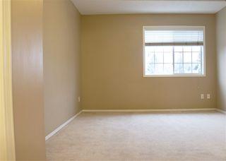 Photo 21: 17051 113 Street in Edmonton: Zone 27 House Half Duplex for sale : MLS®# E4189910