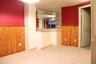 Photo 42: 17051 113 Street in Edmonton: Zone 27 House Half Duplex for sale : MLS®# E4189910