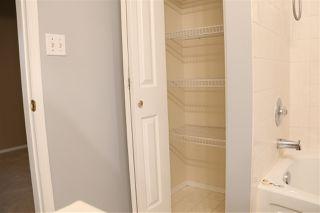 Photo 29: 17051 113 Street in Edmonton: Zone 27 House Half Duplex for sale : MLS®# E4189910