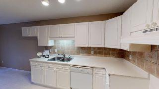 Photo 12: 17051 113 Street in Edmonton: Zone 27 House Half Duplex for sale : MLS®# E4189910