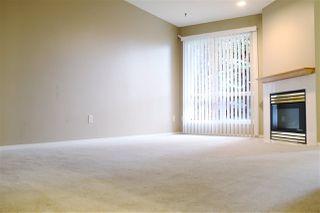 Photo 14: 17051 113 Street in Edmonton: Zone 27 House Half Duplex for sale : MLS®# E4189910