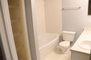 Photo 28: 17051 113 Street in Edmonton: Zone 27 House Half Duplex for sale : MLS®# E4189910