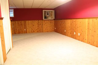 Photo 43: 17051 113 Street in Edmonton: Zone 27 House Half Duplex for sale : MLS®# E4189910