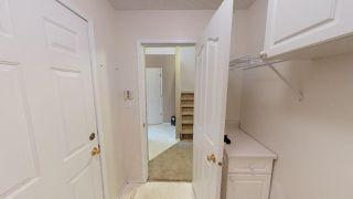 Photo 6: 17051 113 Street in Edmonton: Zone 27 House Half Duplex for sale : MLS®# E4189910