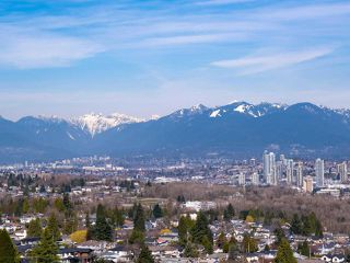 "Photo 13: 1707 6070 MCMURRAY Avenue in Burnaby: Forest Glen BS Condo for sale in ""LA MIRAGE"" (Burnaby South)  : MLS®# R2443753"