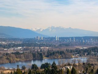 "Photo 15: 1707 6070 MCMURRAY Avenue in Burnaby: Forest Glen BS Condo for sale in ""LA MIRAGE"" (Burnaby South)  : MLS®# R2443753"