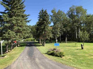 Photo 1: 621 254054 TWP RD 460: Rural Wetaskiwin County House for sale : MLS®# E4193688