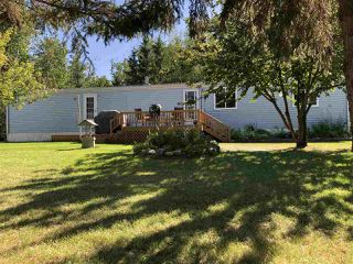 Photo 8: 621 254054 TWP RD 460: Rural Wetaskiwin County House for sale : MLS®# E4193688