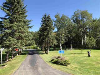 Photo 11: 621 254054 TWP RD 460: Rural Wetaskiwin County House for sale : MLS®# E4193688