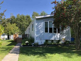 Photo 2: 621 254054 TWP RD 460: Rural Wetaskiwin County House for sale : MLS®# E4193688