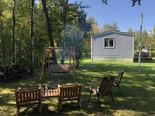 Photo 16: 621 254054 TWP RD 460: Rural Wetaskiwin County House for sale : MLS®# E4193688