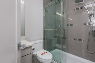 Photo 15: 4151 WHISPERING RIVER Drive in Edmonton: Zone 56 House for sale : MLS®# E4200148
