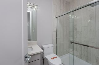 Photo 27: 4151 WHISPERING RIVER Drive in Edmonton: Zone 56 House for sale : MLS®# E4200148