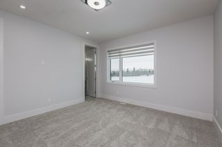 Photo 24: 4151 WHISPERING RIVER Drive in Edmonton: Zone 56 House for sale : MLS®# E4200148