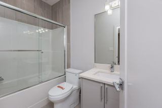 Photo 36: 4151 WHISPERING RIVER Drive in Edmonton: Zone 56 House for sale : MLS®# E4200148