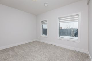 Photo 33: 4151 WHISPERING RIVER Drive in Edmonton: Zone 56 House for sale : MLS®# E4200148