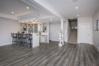 Photo 28: 4151 WHISPERING RIVER Drive in Edmonton: Zone 56 House for sale : MLS®# E4200148